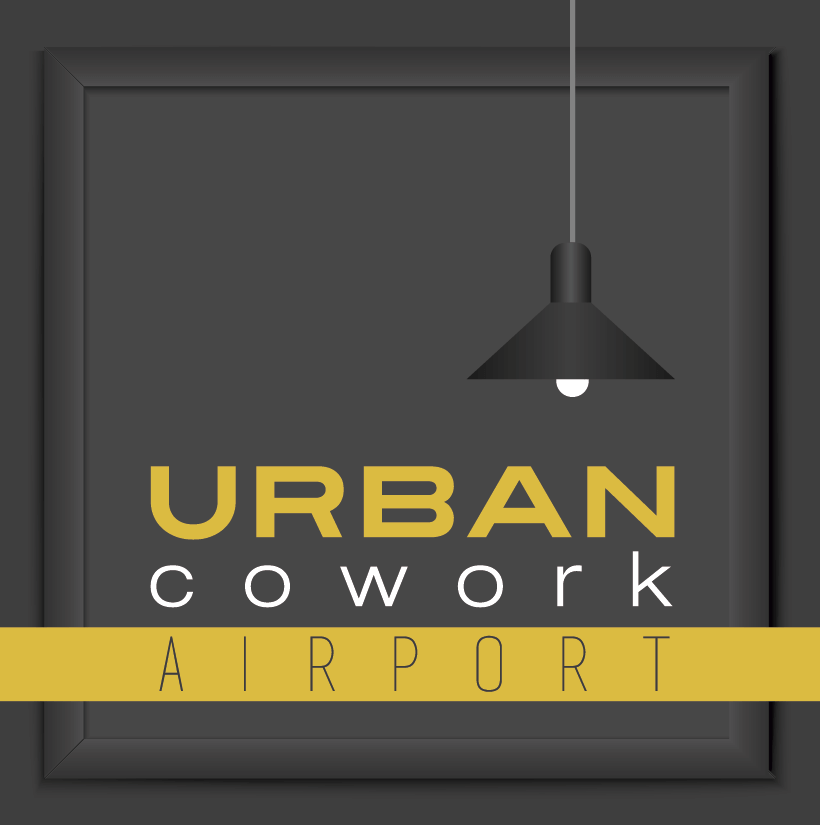 Logo Urban Airport